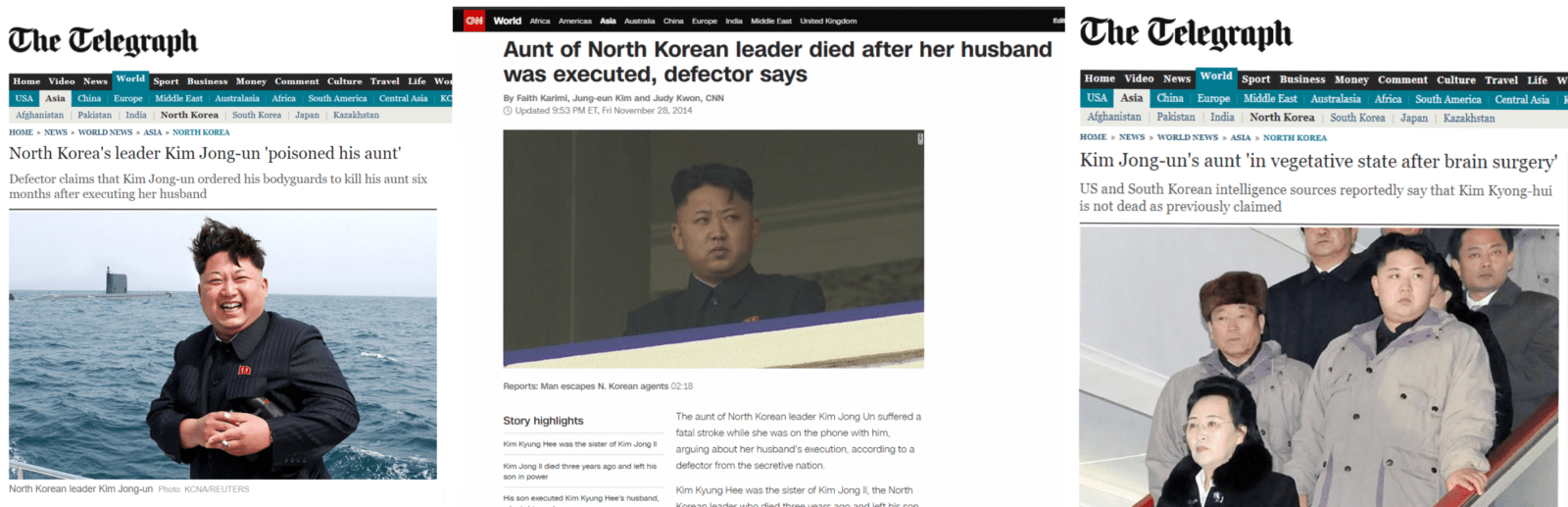 FireShot-Capture-088-North-Koreas-leader-Kim-Jong-un-poisoned-his-aunt-Telegraph_-www.telegraph.co_.uk_