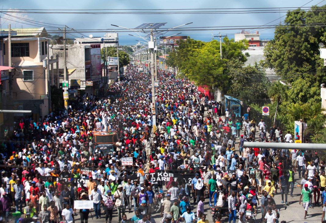 Thousands-marching-demanding-jovenel-resignation-1068x732.jpg