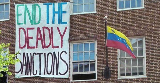 end_deadly_us_sanctions-e1578851503318.jpg