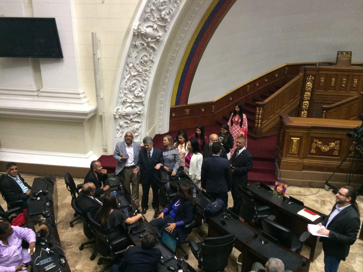 foto-geral-assembleia-nacional-1536x1152