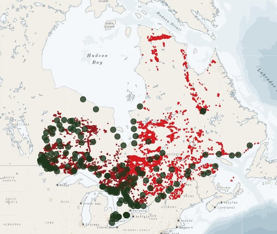 mine-sweeper-map.jpg