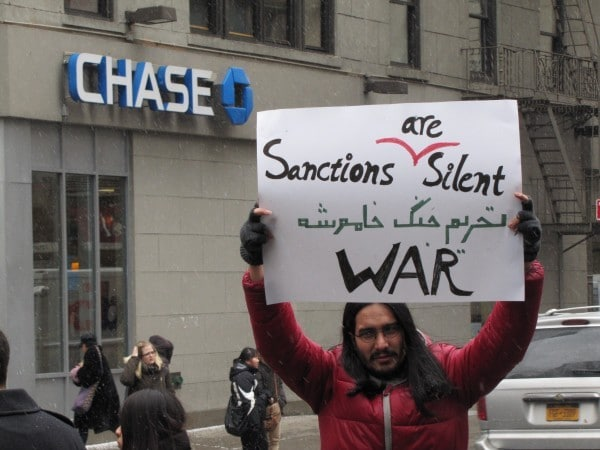sanctions-are-war-havaar.org_.jpg