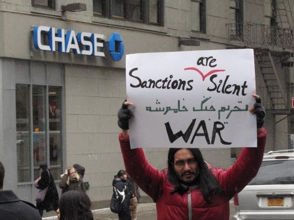 sanctions-are-war-havaar.org_.jpg
