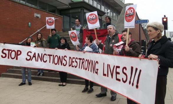 stop-sanctions-destroying-lives-from-brightonandhovenews.org_-e1578850994820