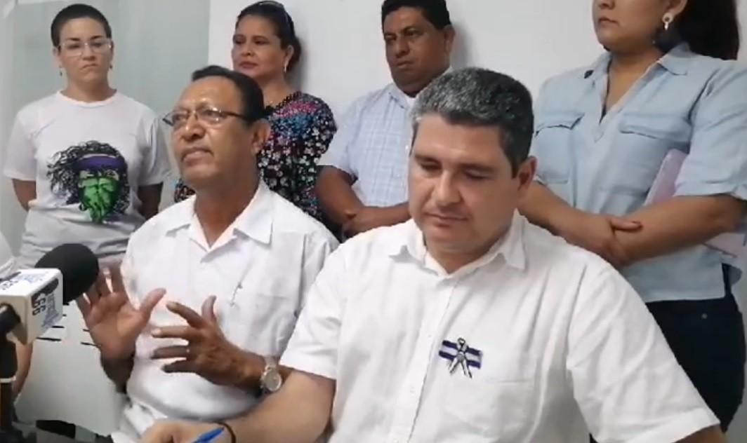 Nicaragua-opposition-US-EU-Saturnino-Cerrato-Civic-Alliance