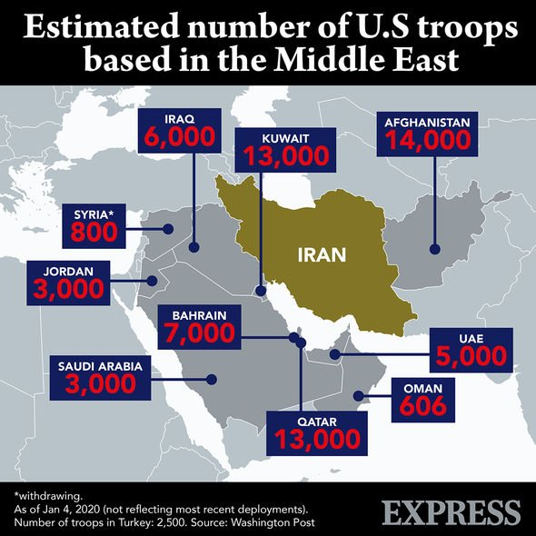 US-troops-in-the-Middle-East-2282559