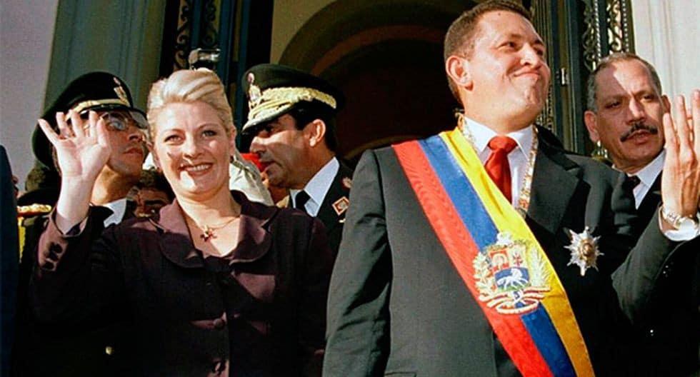 chavez1998