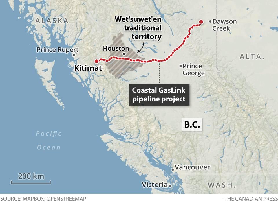 cp-bc-coastal-gaslink-lng-pipeline