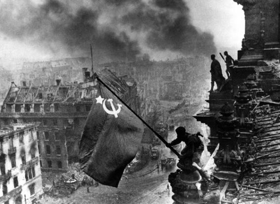 reichstag_soviet
