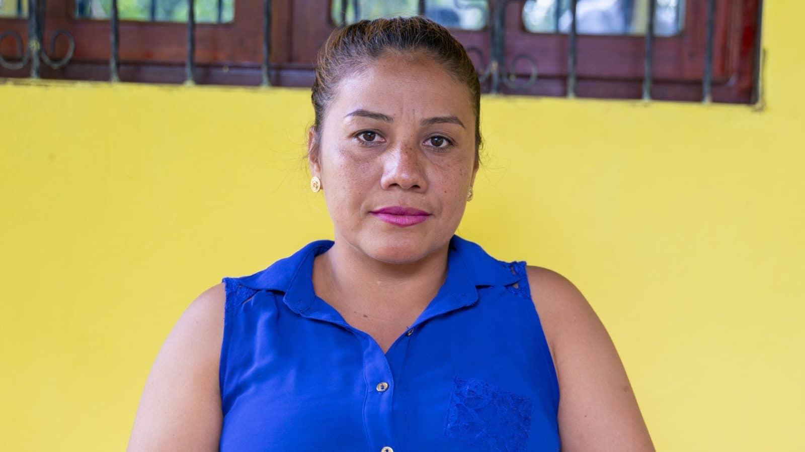 Cousin-Ruth-Aburto-Acevedo-Nicaragua-Grayzone-Ben-Norton