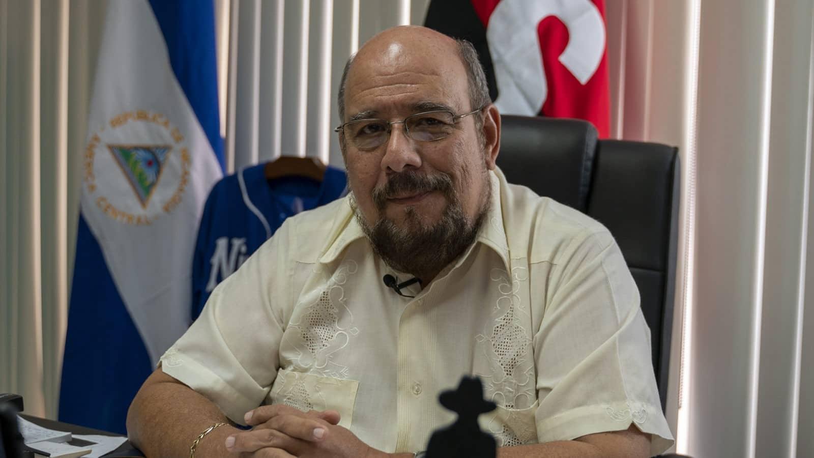 Edwin-Castro-FSLN-Nicaragua-Amnesty-law-Grayzone-Ben-Norton
