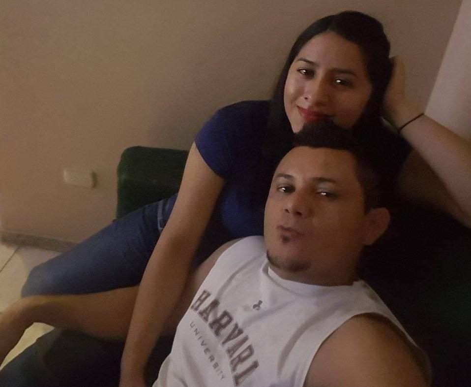Jeison-Castro-Ortez-Ruth-Aburto-Acevedo-Nicaragua-femicide