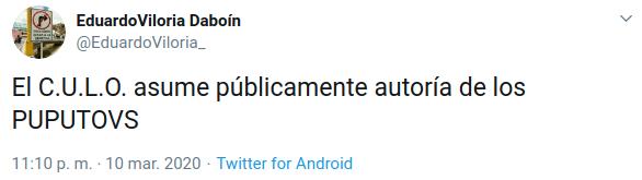 Screenshot_2020-03-11-23-EduardoViloria-Daboín-en-Twitter-El-C-U-L-O-asume-públicamente-autoría-de-los-PUPUTOVS-Twitter