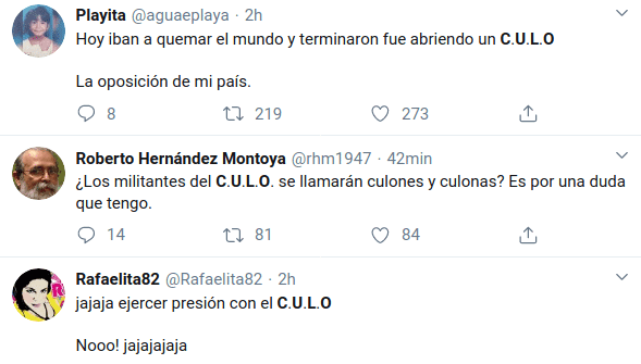 Screenshot_2020-03-11-42-C-U-L-O-Búsqueda-de-Twitter-Twitter1