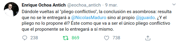 Screenshot_2020-03-11-42-enrique-ochoa-antich-Búsqueda-de-Twitter-Twitter