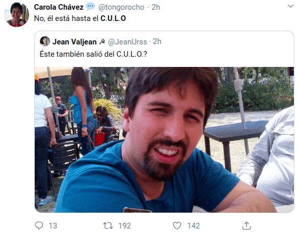 Screenshot_2020-03-11-45-C-U-L-O-Búsqueda-de-Twitter-Twitter1