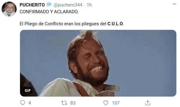 Screenshot_2020-03-11-45-C-U-L-O-Búsqueda-de-Twitter-Twitter3