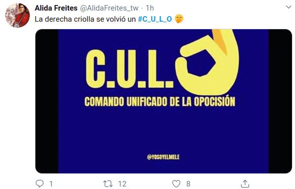 Screenshot_2020-03-11-48-C-U-L-O-Búsqueda-de-Twitter-Twitter