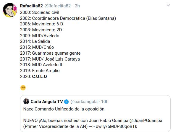 Screenshot_2020-03-11-C-U-L-O-Búsqueda-de-Twitter-Twitter