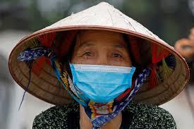 Vietnamese_woman(275x183)_0