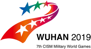 Wuhan_Military_World_Games_logo-300x160
