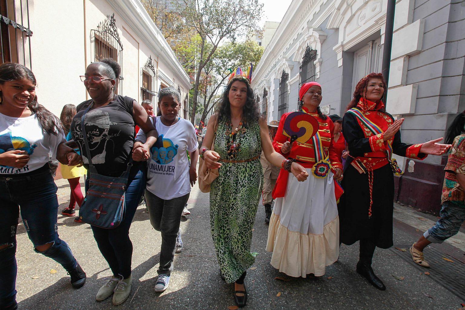 marcha_dia_int_de_la_mujer_rb61551583700548-1536x1024