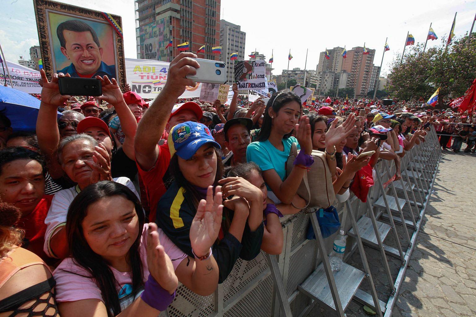 marcha_dia_int_de_la_mujer_rb65911583700551-1536x1024