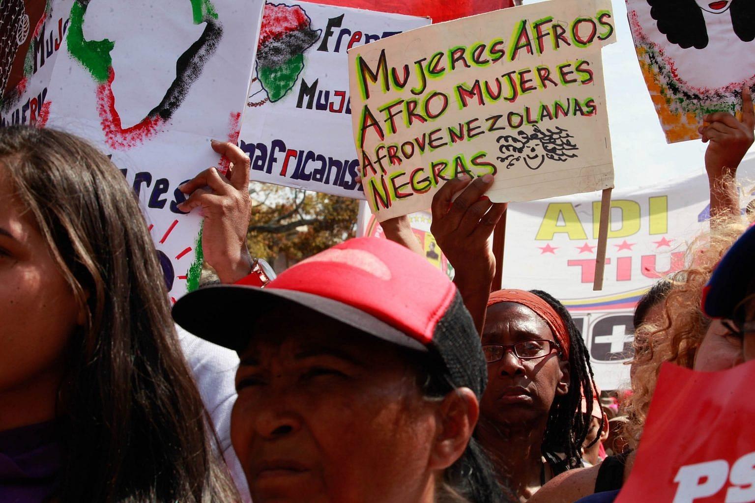 marcha_dia_int_de_la_mujer_rb66081583700551-1536x1024