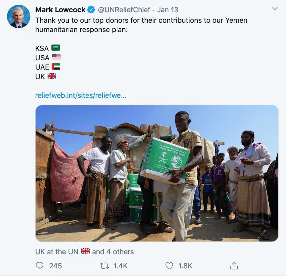 mark-lowcock-tweet