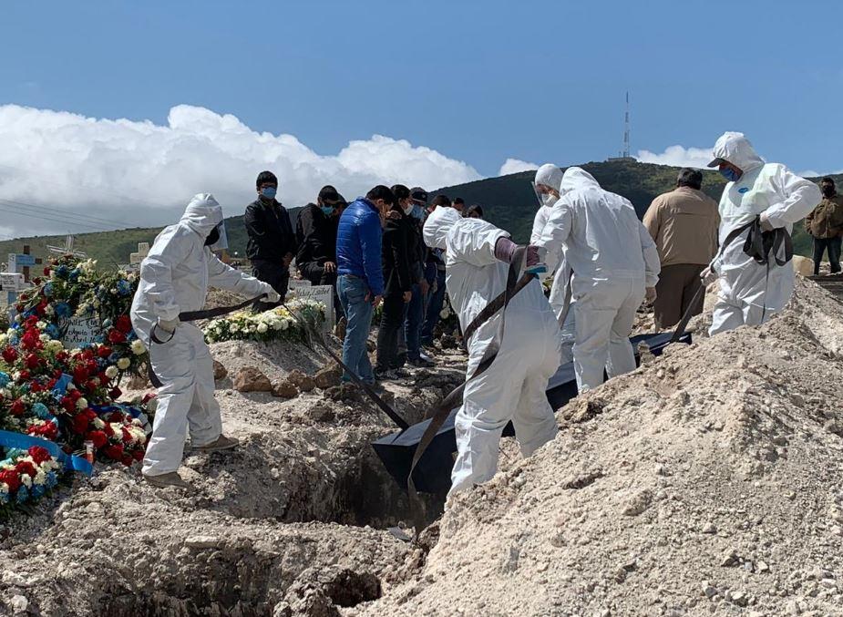 cementerios-en-tijuana-en-tiempos-de-coronavirus-sin-familiares