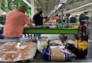 """Iranian Hypermarket Megasis Opens its Doors in Venezuela With a Variety of 3,000 Items – """"Free Press Screams"""""""