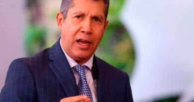 Anti-Chavista Henri Falcón Rejects Call for Abstention by the Venezuelan Right