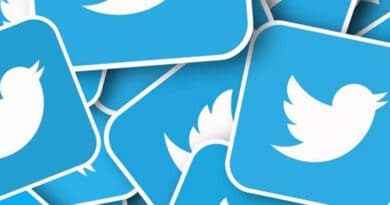 Florida Teen Charged in Mass Twitter Hack