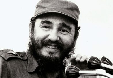 """""""History Will Absolve Me,"""" Said Fidel Castro on This day… And it Did"""