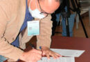 Third Day of Voting Machine Software Audits Concluded – 6D Parliamentary Elections