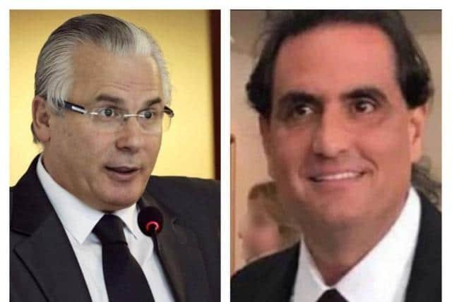 Alex Saab, Baltasar Garzon, Venezuela, Cape Verde, Appeal, habeas corpus, CLAP, US imperialism, rotten justice,
