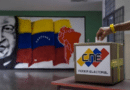 Venezuela: Expectations After the December 6 Elections for the National Assembly