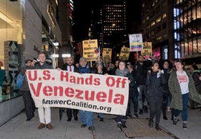 Why Venezuela's December 6 Election is Legitimate