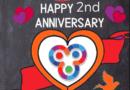 Orinoco Tribune second anniversary