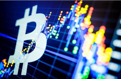 bitcoin, cryptocurrencies, 17000, Venezuela, US sanctions