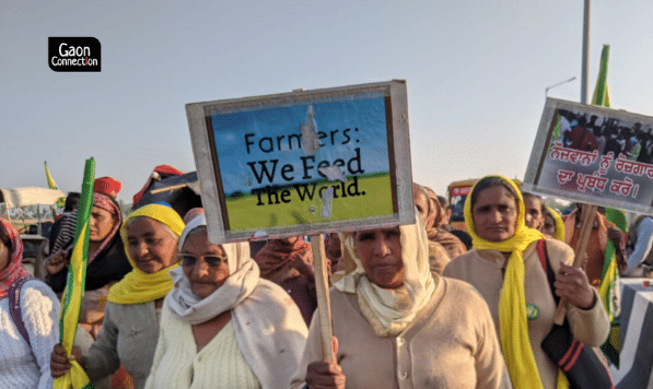 https://orinocotribune.com/wp-content/uploads/2020/12/FireShot-Capture-170-Farmers-Protests-in-India_-Fight-of-a-People-Against-Neoliberalisms_-docs.google.com_.png