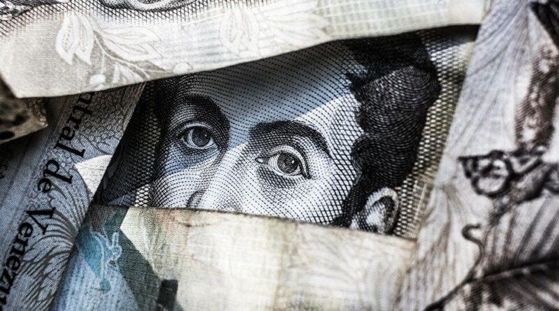 Venezuelan economy in its labyrinth. Pasqualina Curcio