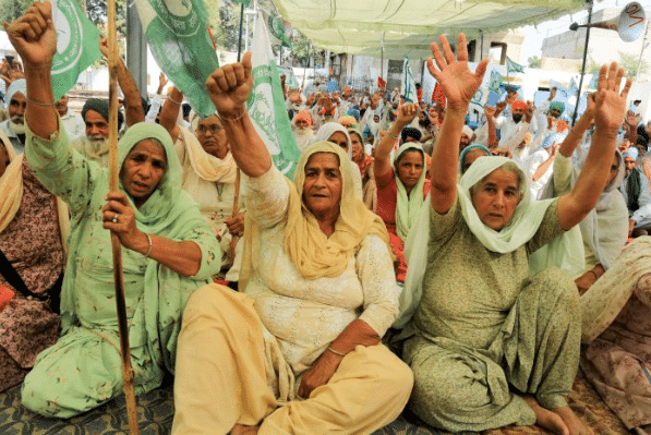 https://orinocotribune.com/wp-content/uploads/2021/01/FireShot-Capture-176-Farmers-Protests-in-India_-Fight-of-a-People-Against-Neoliberalisms_-docs.google.com_.png