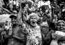 Chavismo is still alive in Venezuela and looking for ways to get stronger