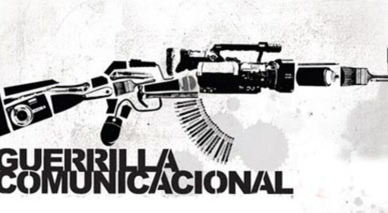 https://orinocotribune.com/wp-content/uploads/2021/01/guerrillacomunicacional-840x440-1-800x440.jpg