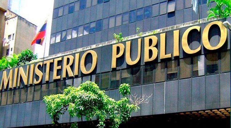 Richard Grillet Álvarez charge for allege crimes of terrorism: Bombing of Venezuelan parliament