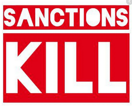 Sanctions Kill according to the US Special Rapporteur on Venezuela