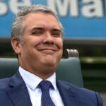 Tricky Duque using COVID-19 as an excuse to extend his term. File photo.