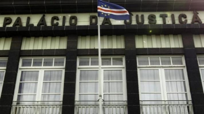 Featured image: Cape Verde Palace of Justice (Photo: Archive).