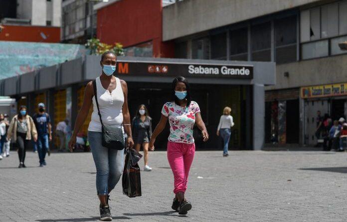 https://www.laiguana.tv/articulos/896614-balance-19-marzo-covid-venezuela/